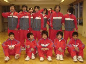 fukushima_02.jpg