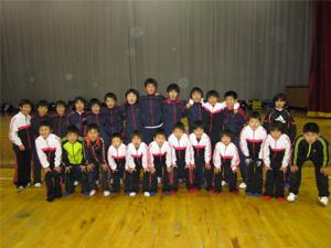 iwate_02.jpg