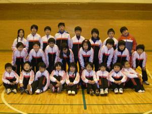iwate_04.jpg