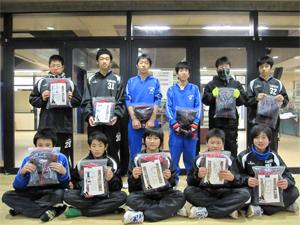 iwate_06.jpg