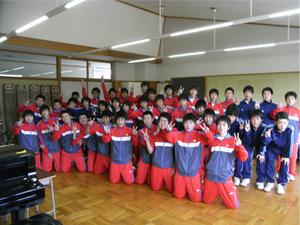iwate_07.jpg