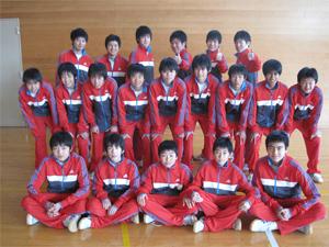 iwate_08.jpg