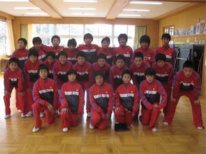 iwate_09.jpg