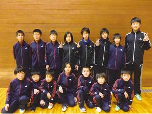 miyagi_04.jpg