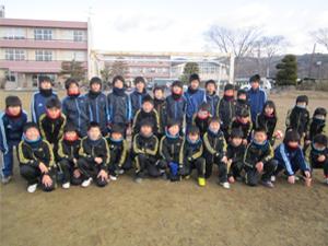 miyagi_05.jpg