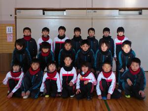 miyagi_07.jpg