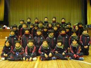 miyagi_08.jpg