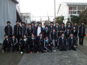 miyagi_09.jpg
