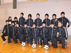 miyagi_11.jpg
